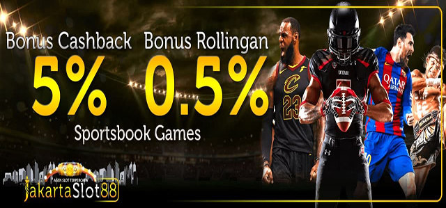 Promo Sportsbook